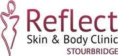 Reflect Skin & Body Clinic Stourbridge